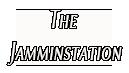The JamminStation